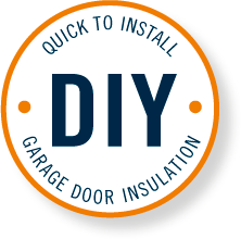 DIY  -Quick to install