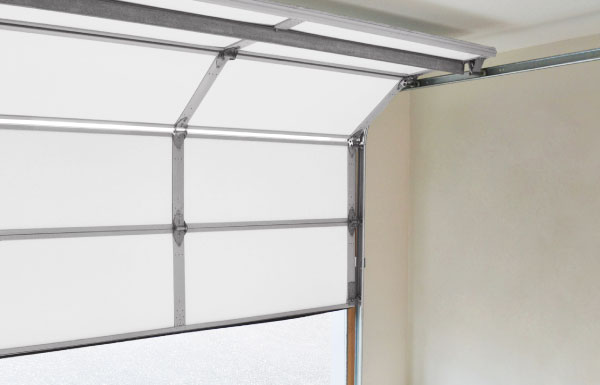 Garage DoorInsulation