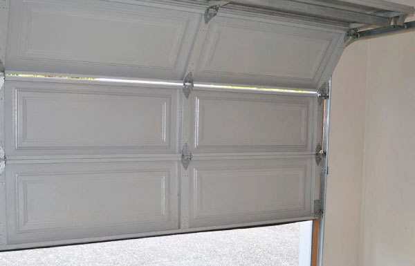 panels ratings made foam kits insulation a door panel garage kit